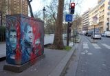 c 215 Ahmed<br/>martine renaudin
