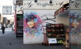 C215 - VITRY<br/>martine renaudin