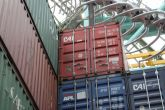 des containers...des containers...<br/>77 jeanne
